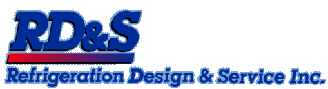 Refrigeration Design & Service is an Design Build Industrial Refrigeration Contractor