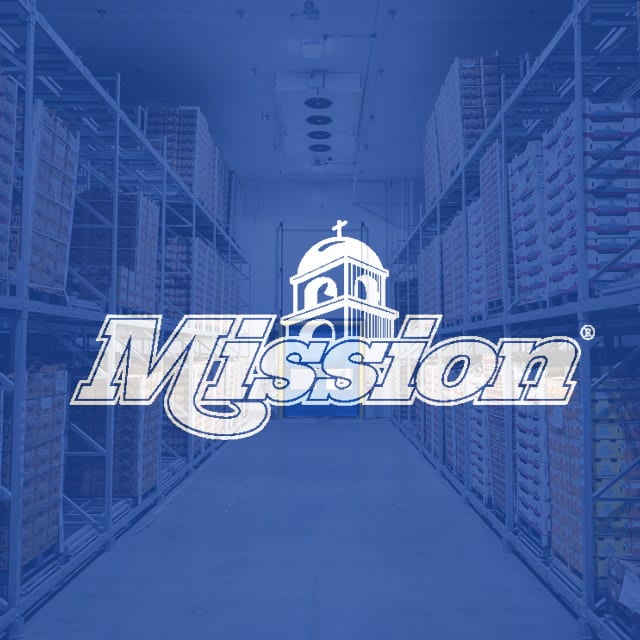 Mission Produce