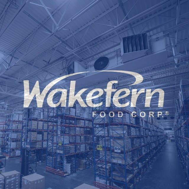 Wakefern FoodService