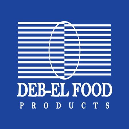 Deb El Food Products